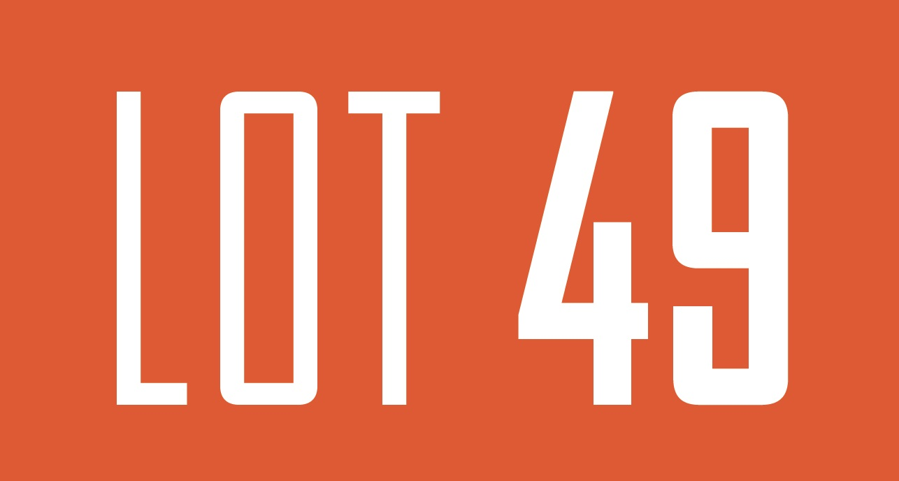 Lot 49
