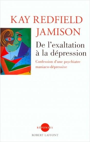 De l'exaltation à la dépression