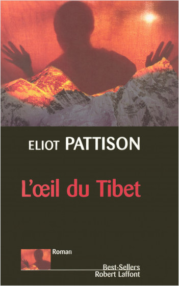 L'Oeil du Tibet