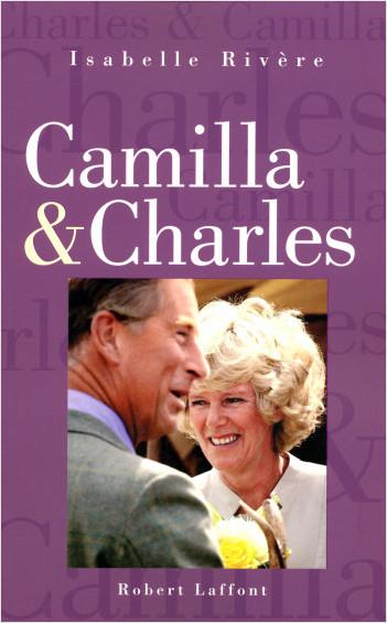 Camilla et Charles