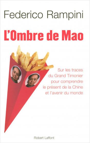 L'ombre de Mao