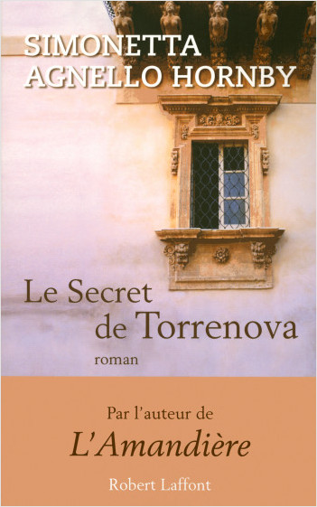 Le Secret de Torrenova
