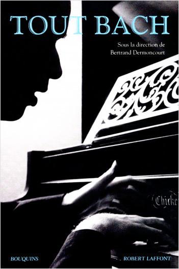 Tout Bach