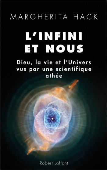 L'Infini et nous