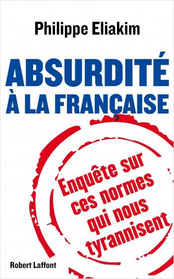 Absurdité à la française