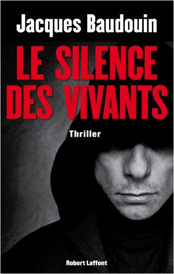 Le Silence des vivants