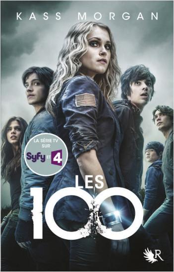 Les 100 - Tome 1