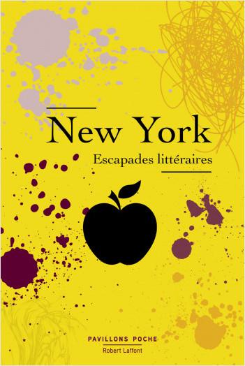 New York, Escapades littéraires