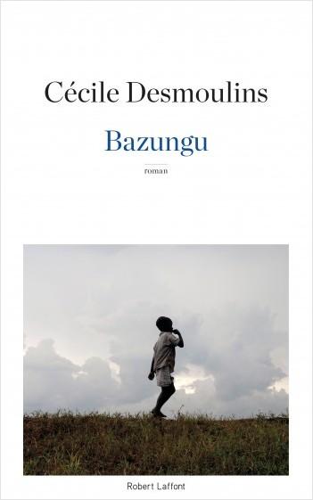 Bazungu