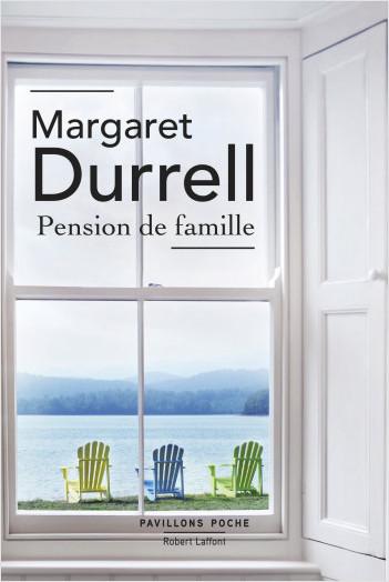 Pension de famille