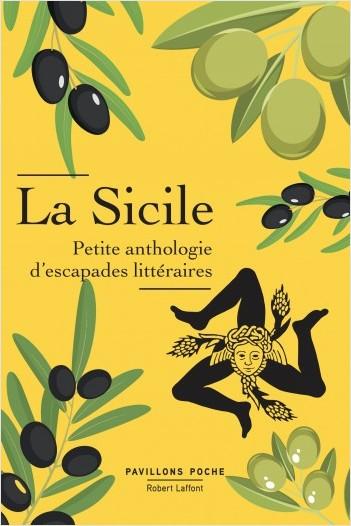 La Sicile, petite anthologie d'escapades littéraires