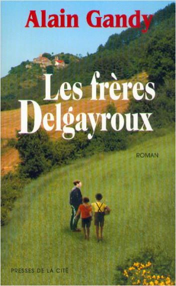 Les frères Delgayroux