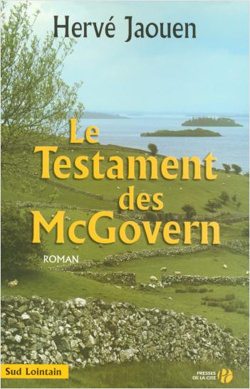 Le testament des McGovern