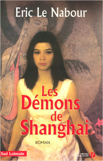 Les démons de Shanghaï