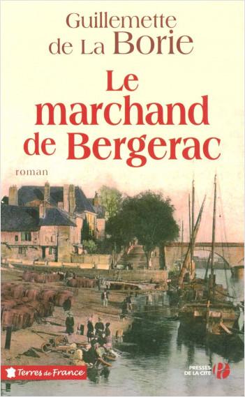 Le marchand de Bergerac