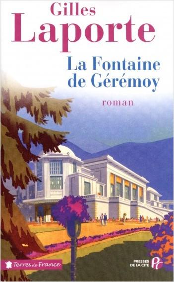 La Fontaine de Gérémoy