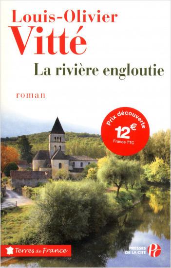 La Rivière engloutie