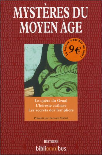 Mystères du Moyen Age