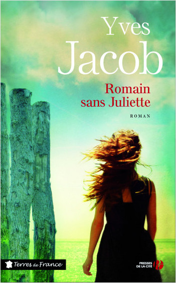 Romain sans Juliette