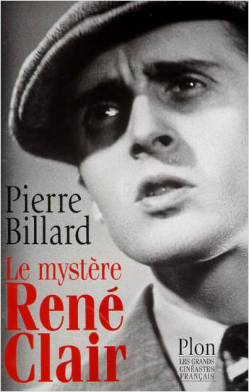 Le mystère René Clair