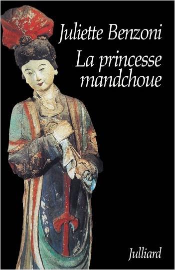 Les Dames du Méditerrannée-Express - Tome 3