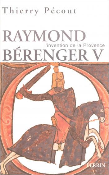 Raymond Bérenger V