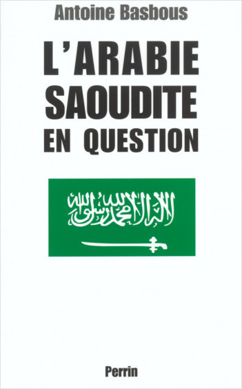 L'Arabie Saoudite en question