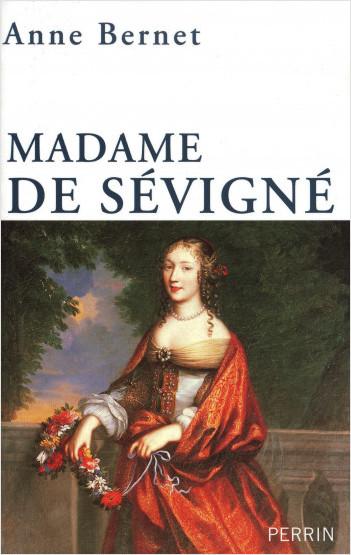 Madame de Sévigné