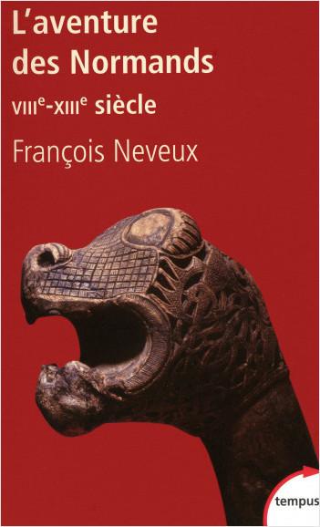 L'Aventure des Normands