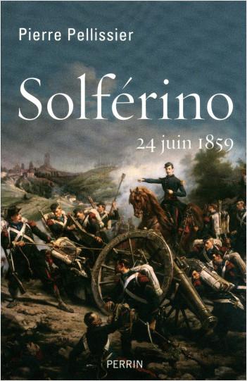 Solférino