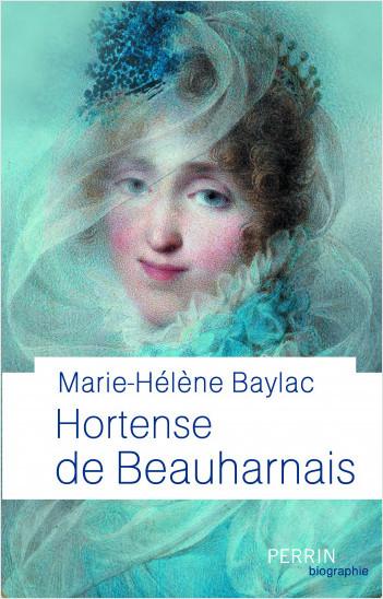 Hortense de Beauharnais