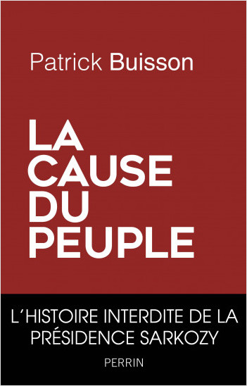 La cause du peuple