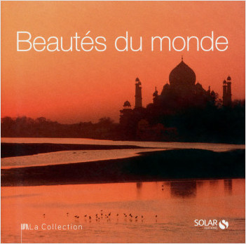 Beautés du monde - La Collection