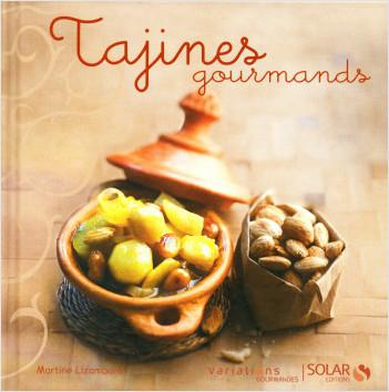 Tajines gourmands