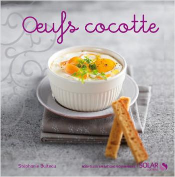 Oeufs cocotte