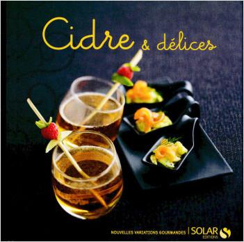 Cidre & délices