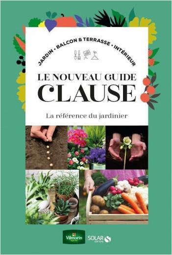 Le nouveau Guide Clause
