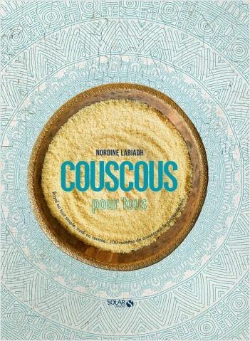 Couscous pour tous