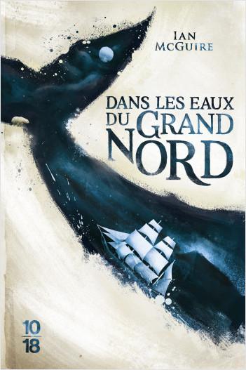 Dans les eaux du Grand Nord