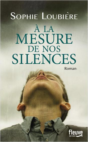 À la mesure de nos silences