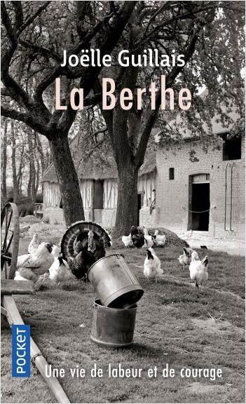 La Berthe