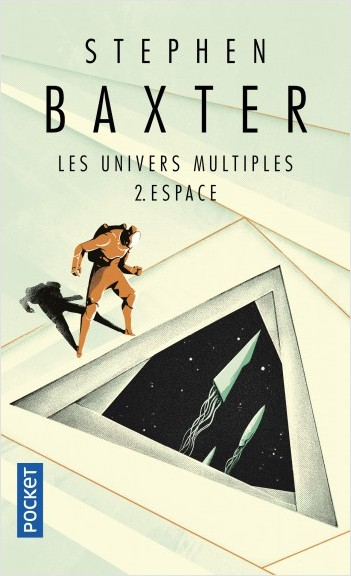 Les univers multiples