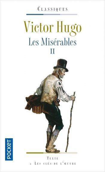 Les Misérables - T 2