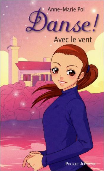 Danse ! tome 9