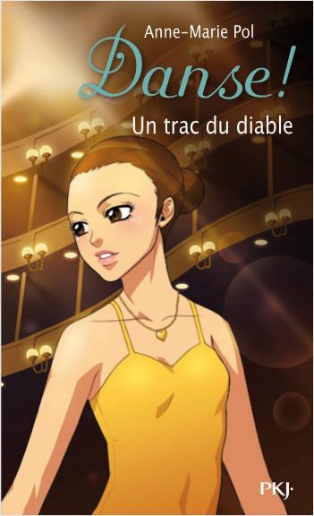 Danse ! tome 11