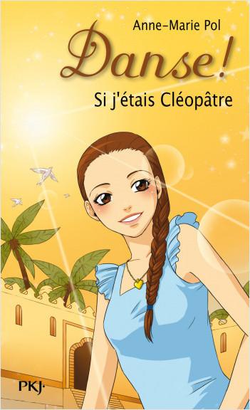 Danse ! tome 14