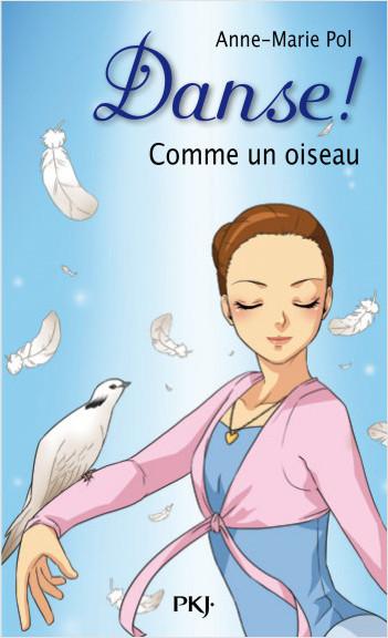 Danse ! tome 15