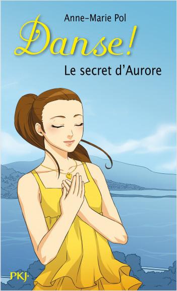 Danse ! tome 22