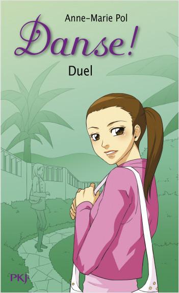 Danse ! tome 23