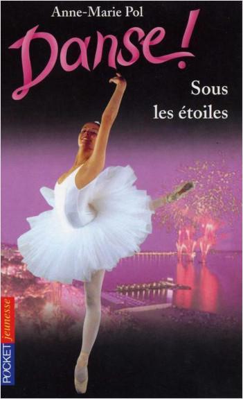 Danse ! tome 24